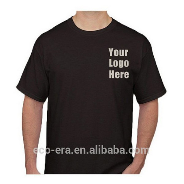 Advertising Man Tshirt Custom Print Tshirt Wholesale Alibaba China <strong>Manufacture</strong>