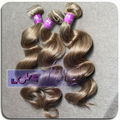 alibaba best sellers loks hair, top beauty hair with drop shipping
