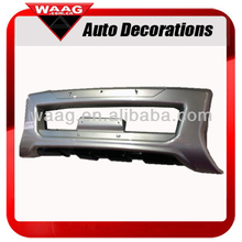 TY31608 Front Bumper Guard For Toyota Hilux Vigo 2013