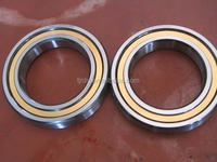 China suppliers best-selling angular contact ball bearing with high quality lowest price 706C