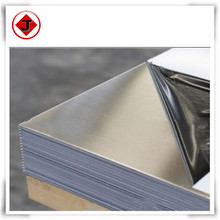 Chinese Supplier 3Mm Thickness Coating 316 Stainless Steel Plate price