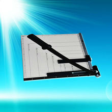 Professional Wholesale high quality a4 paper cutter
