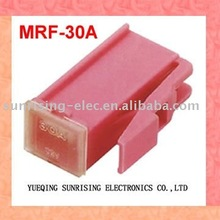 little fuse MRF-30A