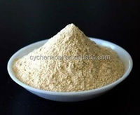 Industrial Grade xc polymer price xanthan gum supplier