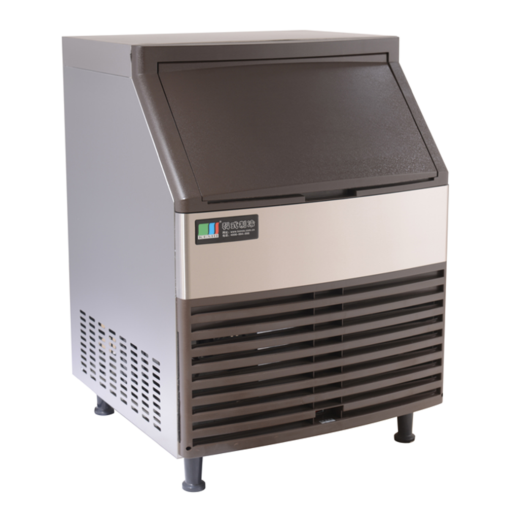Hot selling Commercial compact ice maker for sale