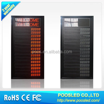currency foreign banner billboard \ currency foreign panel signage \ currency foreign sign signage