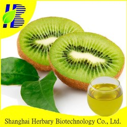 GMP Certified Kiwi fruit seed oil