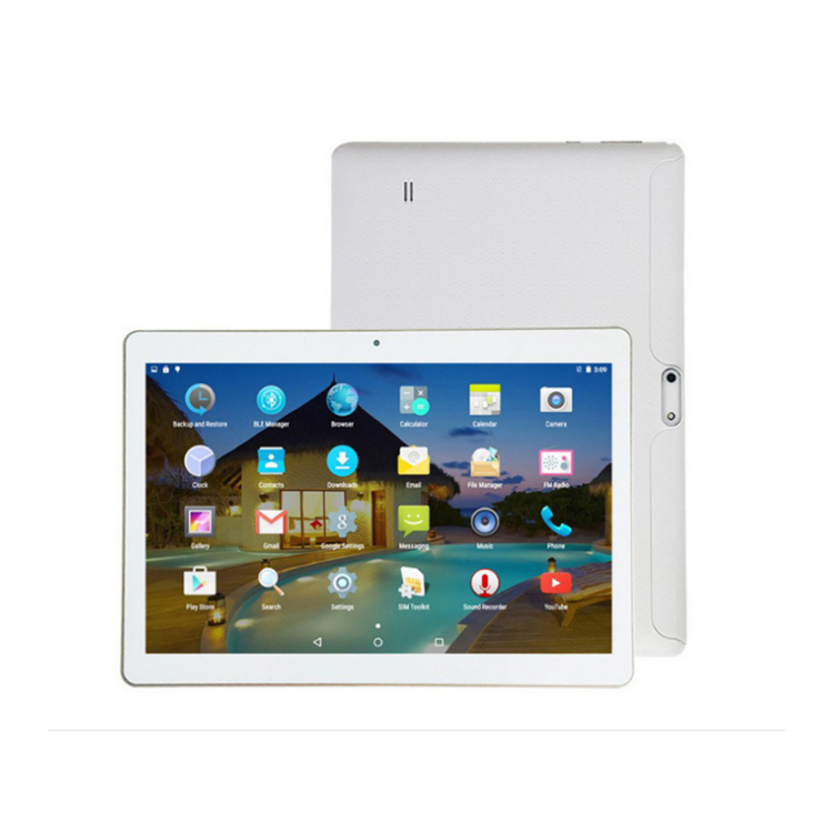 Drop Ship Tablet PC Quad-Core MTK6580 <strong>16GB</strong> tablet android 10 inch