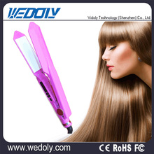 110-240V Hot Sale Newest Permanent Ceramic Hair Straightening