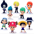new mini cute kids gift anime figure Japanese Movies in Cartoon, Movie Cartoon Character, Japan Film Character