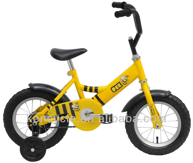 12 inch children bike for suitable 3-5 years old kids bmx bike/bicicleta/dirt jump bmx/andnaor para crianca SY-BM1218