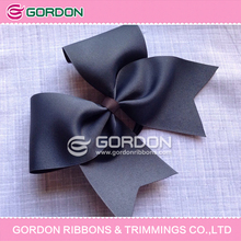 Girls Hair bows Pigtails Great Quality Wholesale
