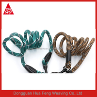 china supplier Hot sale dog leashes pet leashes with low price