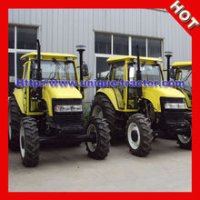 Yanmar tractor popular in the market