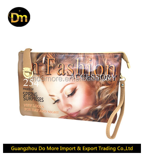 New Design Female PU <strong>Leather</strong> Tote Bag Girl Handbag Fashion bags For Girl