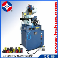HS-MC-315AC cheap best-Selling circular cut concrete machine