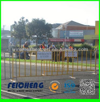 2013 new artificial fence garden fence