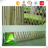 /product-detail/bamboo-roof-suppliers-60245290355.html