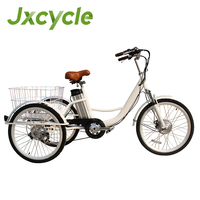 battery powered bicycle battery bicycle battery operated bicycle