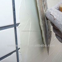 Repairing Skim Coat for rough wall surface