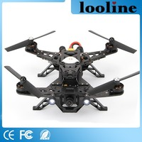 Looline Runner 250 Outdoor 4000*3000 Pixels Quad copter RC Helicopter