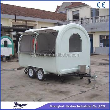 Popular Fendt Caravan  QuotSaphirequot  From Outside It Looks So Elegant