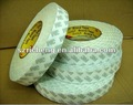 Double Side Tissue Tape 3M9080 Acrylic Adhesive Coating On Nonwoven Tissue Tape