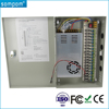 Sompom Power Box CCTV Power Supply