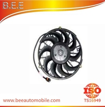 FAN MOTOR AND WIPER MOTOR OPEL CORSA 1.4 93~00,OPEL ASTRA 1.6 92-98,1845043 , 90504897, NO:0130701238