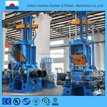 Popular Style PP/PE/EVA Banbury Machine with Good Supplier