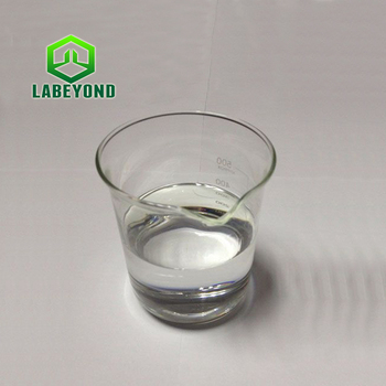 best quality Methyl Salicylate cas No. 119-36-8