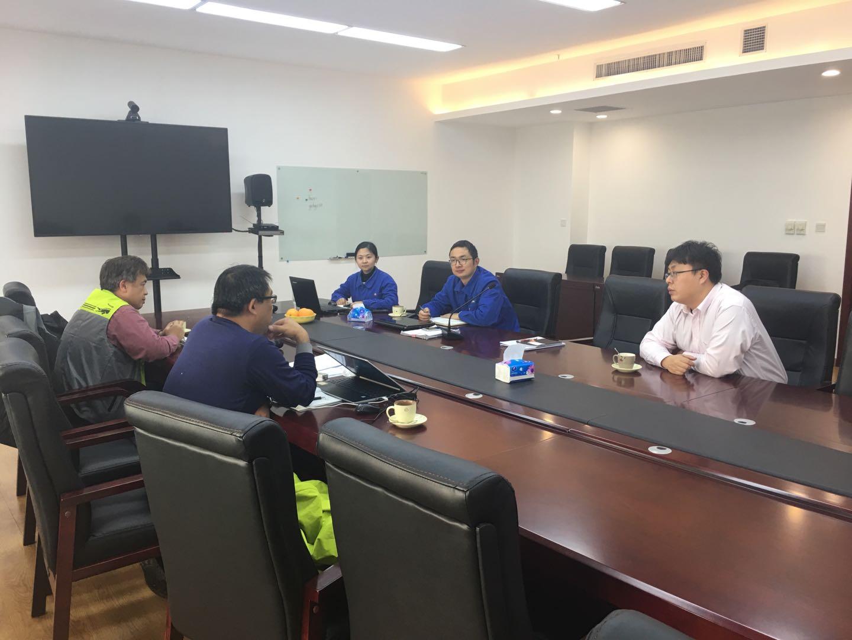 Zhengzhou Textile Machinery Co., Ltd.