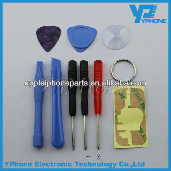wholesale price tool for iphone 4G factory designed