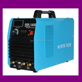 energy storage type stud welder RSR1600, source power for stud welder, stud welding machine supplier offer stud welder