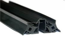 epdm car door window rubber seals