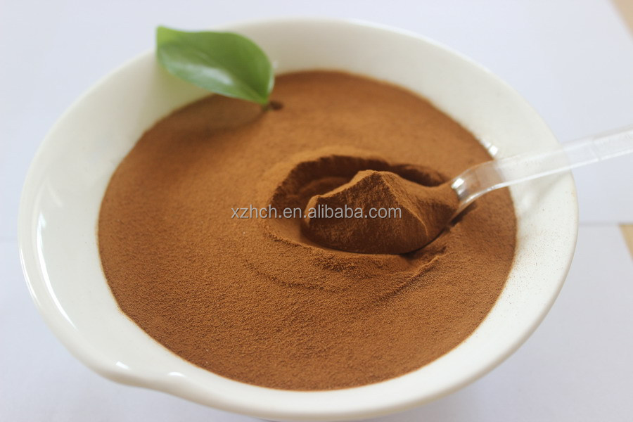 Magnesium Lignosulfonate Nigeria Powder Lignin MM-2 Original Products