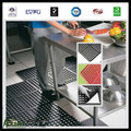 Rubber mats for restaurants/Restaurants Rubber Mats