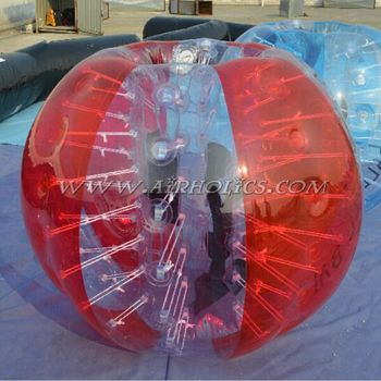 2018 Bubble Fussball Bubble Football Loopy Ball For sale W7087