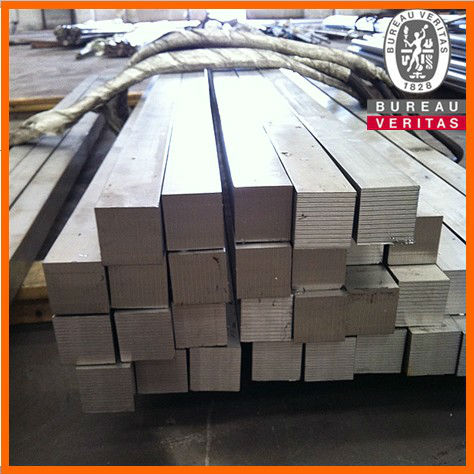317 Top Quality Stainless Steel Square Bar/Rods