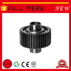 High quality FULL WERK motor parts starter drive increase torque electrical motor SW16031
