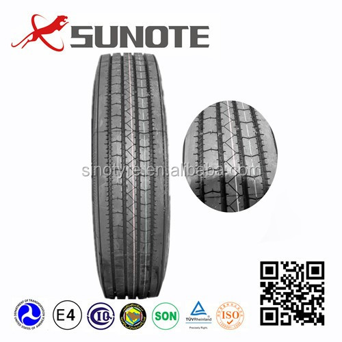 very cheap tires for sale