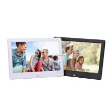 cheap digital picture photo viewer with gif digital picture frame
