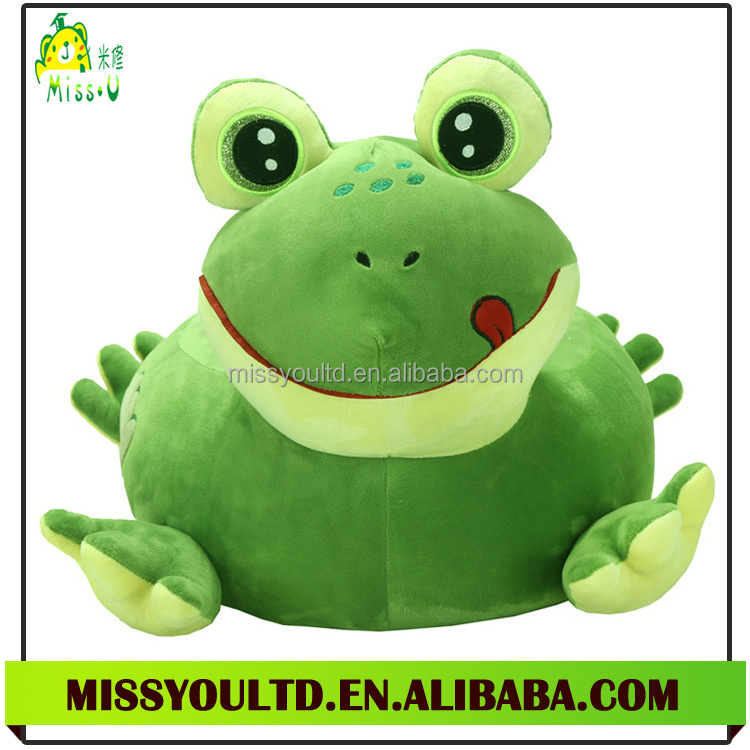 Designs Of Single Seater Frog Sofa