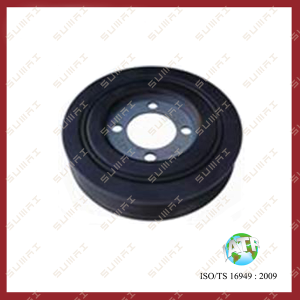pulley/tensioner pulley 0515.S6