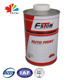 FL200 good quality hardener car paint automobile paint