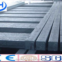 Best Price For Ms Steel Billet