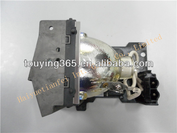 Projector Lamp BL-FU250D / SP.81D01.001 for projector Optoma H57