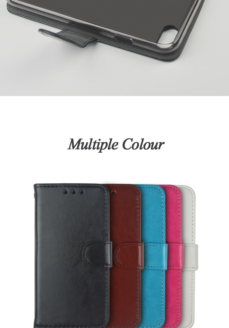 Card_Slot_Wallet_PU_Phone_Case_for_iPhone_6_03.jpg