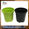 Good Price Plasatic Pots Crafts Best
