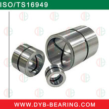 injection mould standard parts guide rod bushings